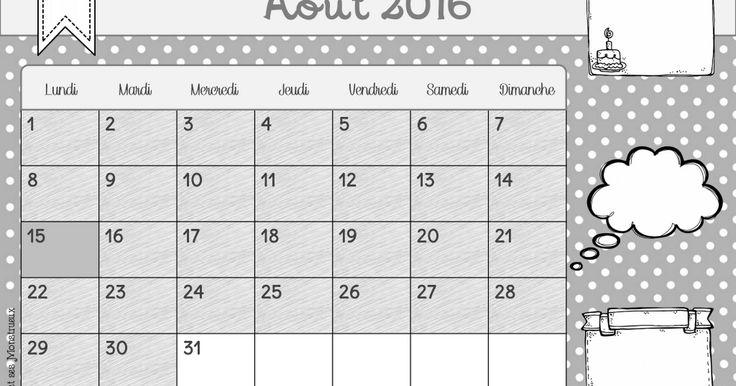 Calendrier mensuel vacances zone A.pdf