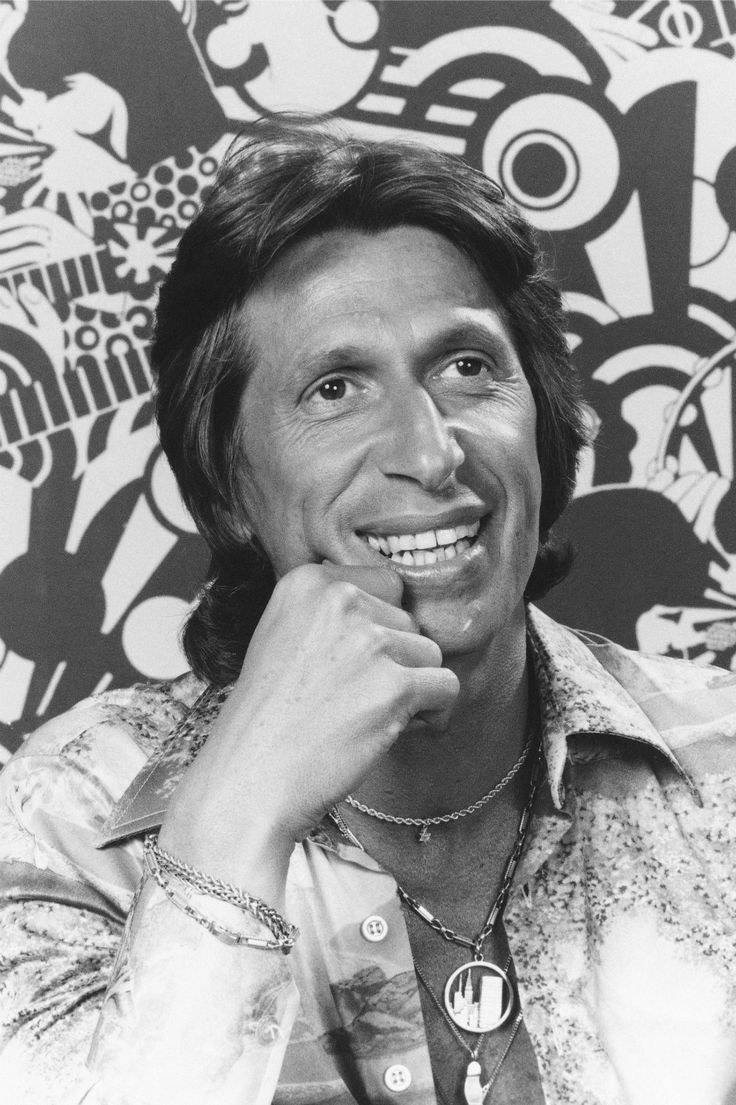 March 15, 2014: The Hollywood Reporter article reporting the March 15th death of legendary comedian David Brenner, who appeared on The Tonight Show more than any other guest.