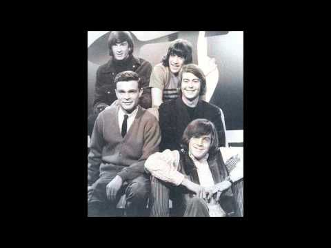 The Lovin Spoonful - Daydream (1966)