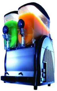 Popcorn, Candy Floss and Slush Machine Hire in Leicester, Derby, Nottingham, Coventry, Northampton and Rugby - OMG Bouncy Castle Hire