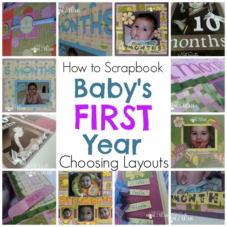 67 best images about scrapbooking layout for beginners on pinterest