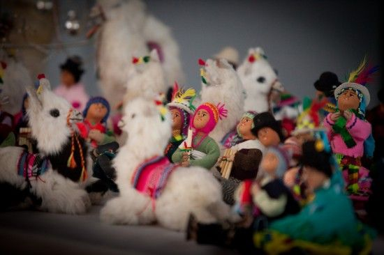 1000 Images About Washington Dc Area Weddings On Pinterest: 1000+ Images About Bolivian Artisan Dolls On Pinterest