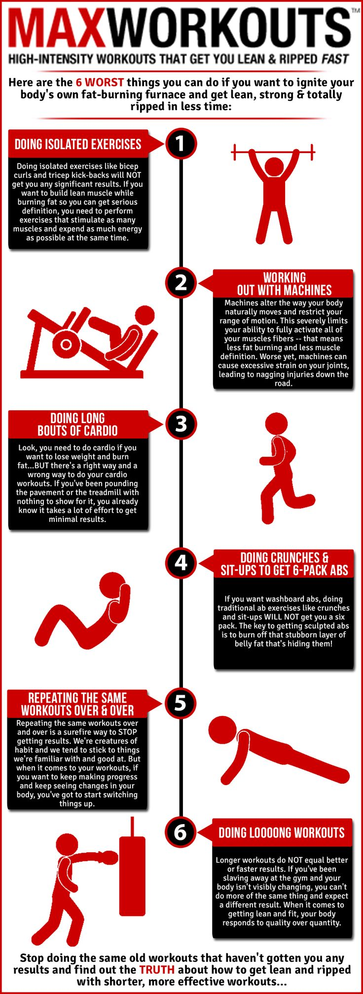 ... loss exercises, Workout routines for beginners and Core strengthening