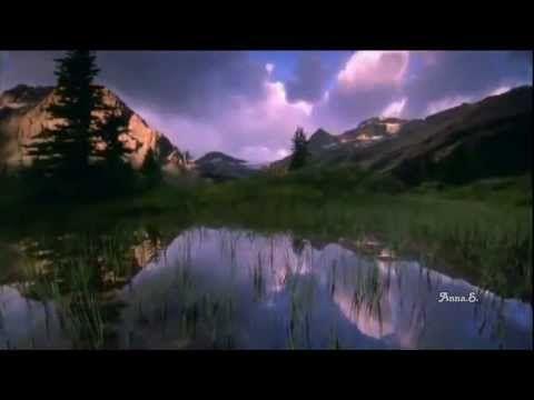 Michael Hirte - ♥ We have a Dream ♥ - YouTube