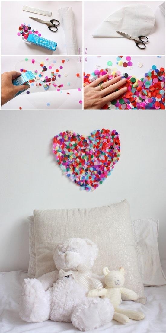 HEARTS......