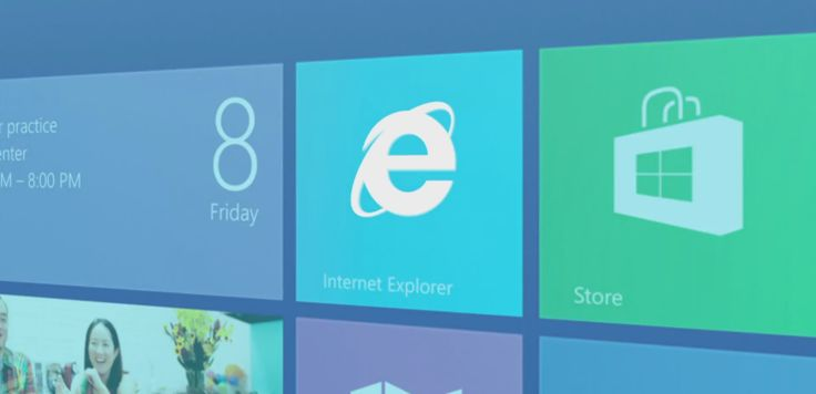 Microsoft Plans To Bring HTTP/2, Web Audio And JavaScript Promises To The Next Version Of IE: At its Build developer conference earlier this year, Microsoft promised that it would become more transparent about which new features the Internet Explorer team is considering for upcoming versions. To do this, Microsoft launched an early version of status.modern.ie (the equivalent to Google Chromium Dashboard) at the event and today, it is taking the beta label off this site. That, by itself...