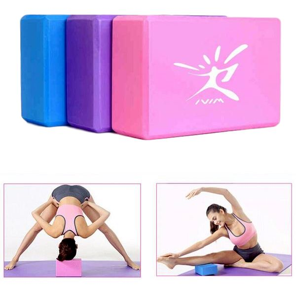 Take a peek into my store here 👀 EVA Yoga Block Brick Foam with Fitness Strap Yoga Belt Starter Set http://www.bodykingdomshop.com/products/eva-yoga-block-brick-foam-with-fitness-strap-yoga-belt-starter-set?utm_campaign=crowdfire&utm_content=crowdfire&utm_medium=social&utm_source=pinterest