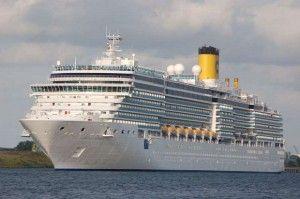 ¿Qué tal un Crucero para Semana Santa? Navega por el Mediterráneo  y por el Caribe siempre al mejor precio http://ofertas-semana-santa.offertazo.com/los-mejores-cruceros-para-la-semana-santa-2013/