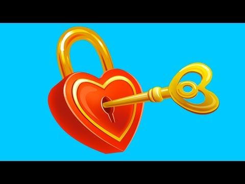 This love personality test will reveal some interesting (and hidden!) facts about your love profile. Please share your thoughts below! Motion Graphics were …