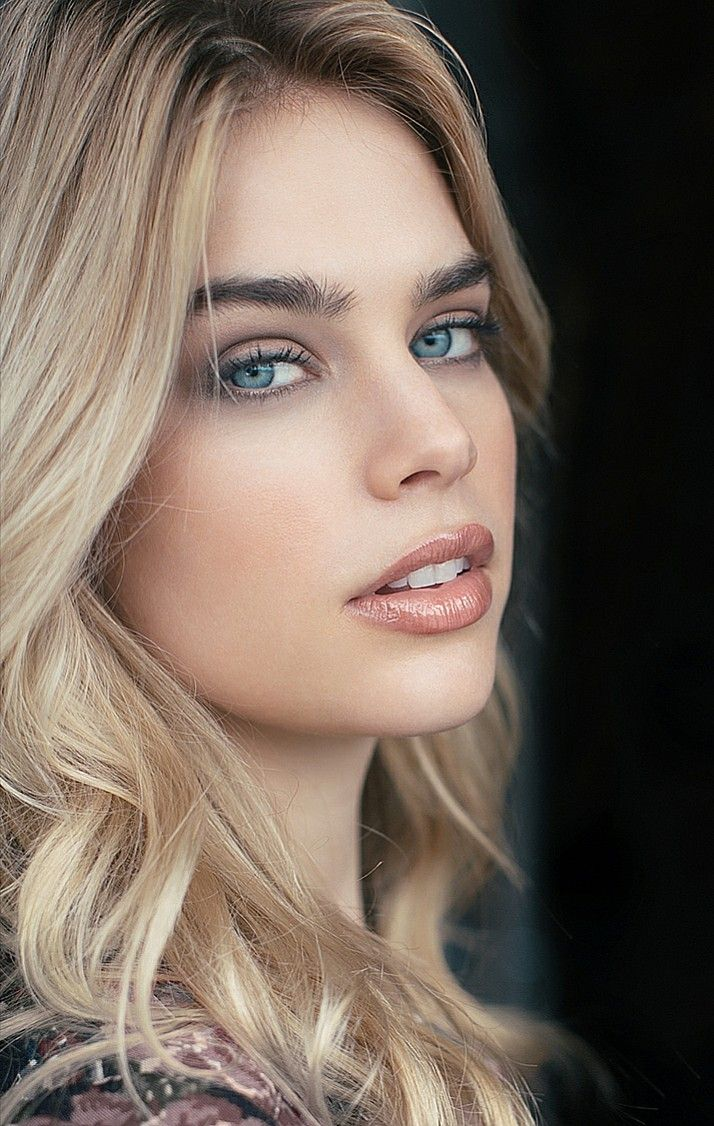 Indiana Evans  Beautiful Russian Women In 2019 -9049