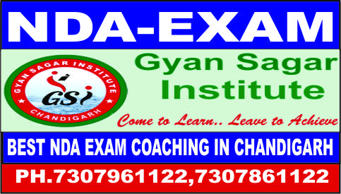 NDA Coaching in Chandigarh, Best NDA Coaching in Chandigarh, NDA Exam Coaching in Chandigarh, N.D.A Coaching in Chandigarh, NDA Coaching institute in Chandigarh, NDA Exam Coaching institute in Chandigarh, NDA Coaching institutes in Chandigarh, NDA Preparation in Chandigarh, NDA Coaching Center in Chandigarh,