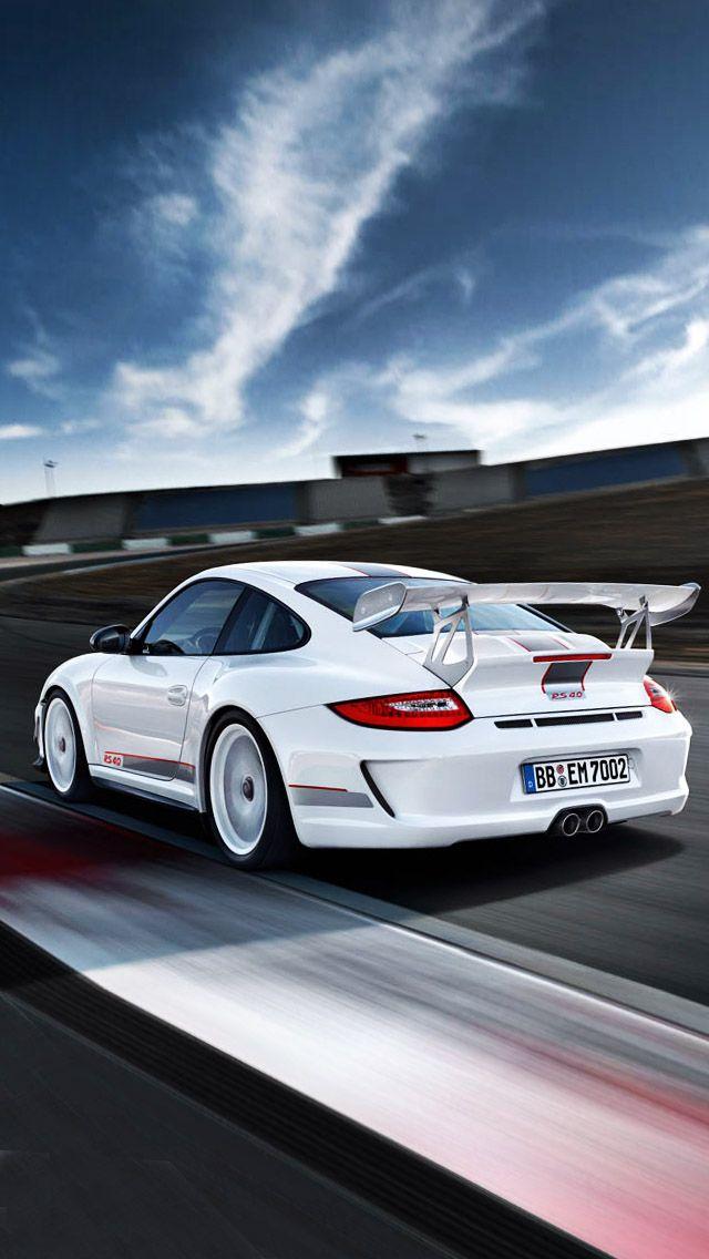 Porsche 911 Gt3 Iphone Wallpaper Lecapenve S Diary