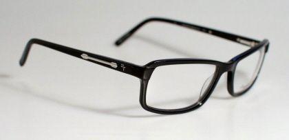 Fatheadz Balance XL-Preferred Stock Eyeglasses   Free Shipping