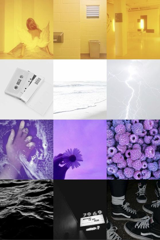 non binary flag Tumblr Wallpaper, Wallpaper Pictures, Background Pictures, I Wallpaper, Aesthetic Iphone Wallpaper, Aesthetic Wallpapers, Lgbtq Flags, Gay Aesthetic, Backrounds