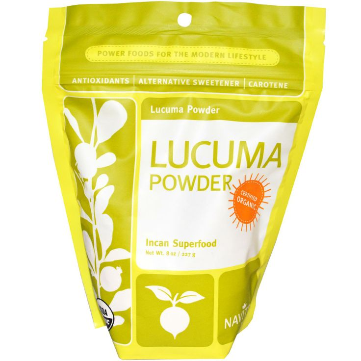 Lucuma is native to the highlands of Peru, Chile and Ecuador where it has been cultivated since ancient times. This bag contains 100% pure l...#WANT