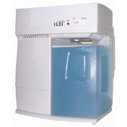 Countertop Water Distiller : ... Easy-Fill Model 200 Home Water Distiller Countertop Water Distiller
