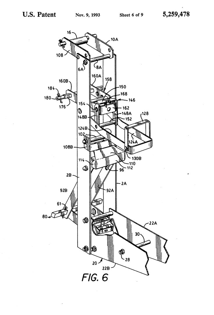 US5259478-6.png (2320×3408)