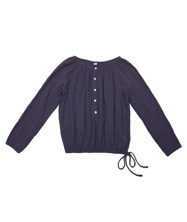 http://misslemonade.pl/gb/women/4677-numero-74-shirt-mum-naia-sweet-aubergine.html