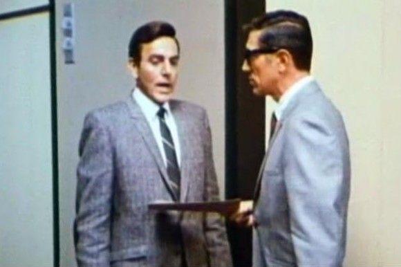 mannix tv series pinterest | Mike Conners Joe Mannix | Mannix Mike Connors DVD TV Show Vol 2 (1967)