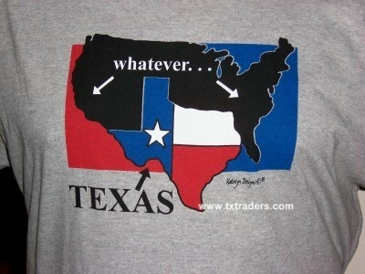 84 Best The Great State Of Texas Don T Mess With It