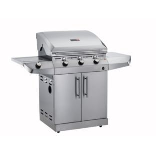 Char broil coupon code 2019