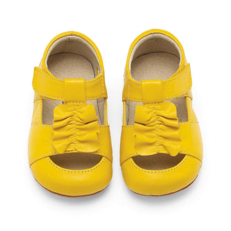 Kmart Infant Dress Shoes