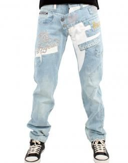 Ecko Unltd Fashion Magee Mens Jeans   STREETWEAR UNITED - Welcome To Your Online Store For Finest Hip Hop & Urban Clothing