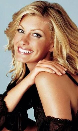 faith hill <3