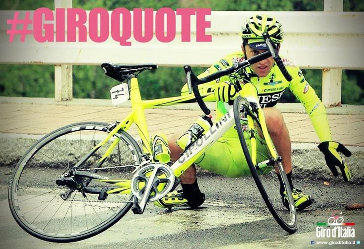 Giro D'Italia 2013 Quote - http://idea.pdpkapp.com/giro-ditalia-2013-quote/