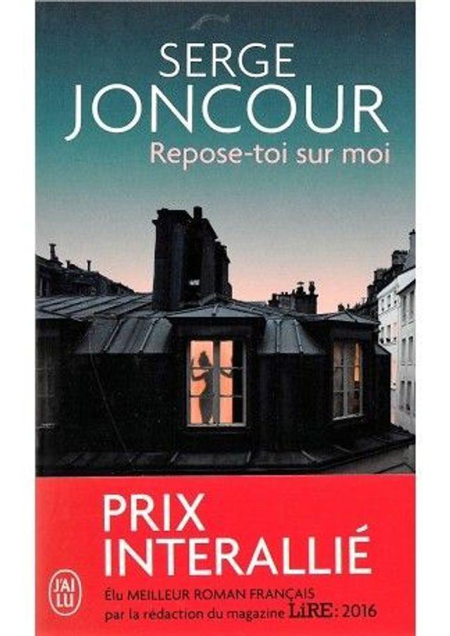 Livre A Lire En 2016 : livre, Livres, Romantiques, Histoires, D'amour, Absolument, Romantiques,, Livre,, Roman, Français