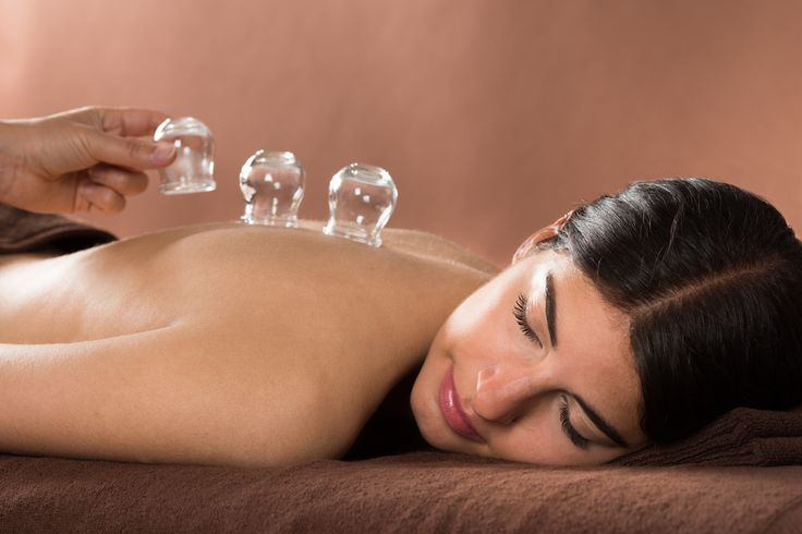Health Benefits Of Cupping Therapy - https://detox-foods.co.uk/health-benefits-cupping-therapy/