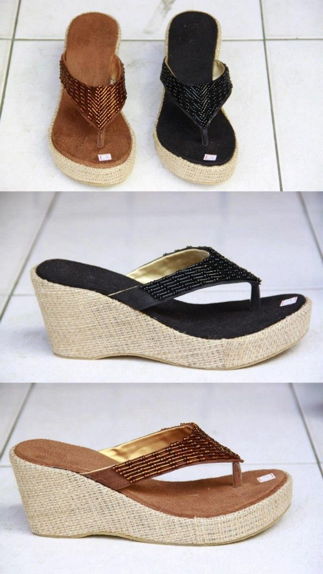 By Thrifty PhilippinesHeelsFootwearShoes Look On Pin trxhsQdC