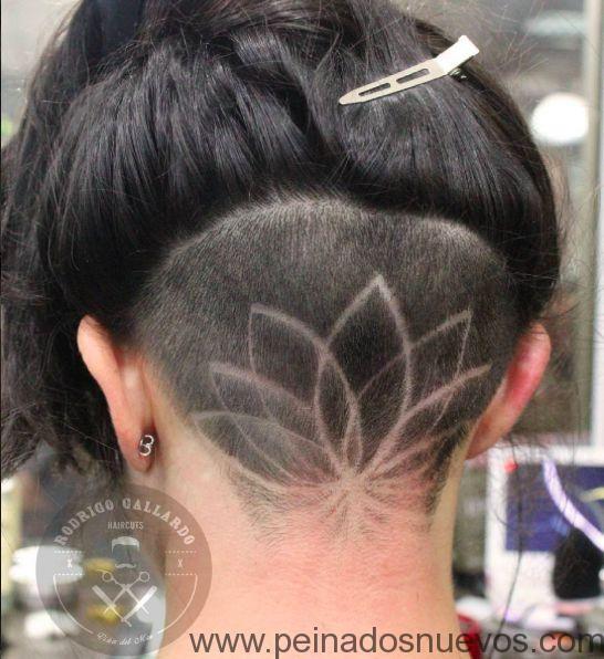 tatuajes recortado