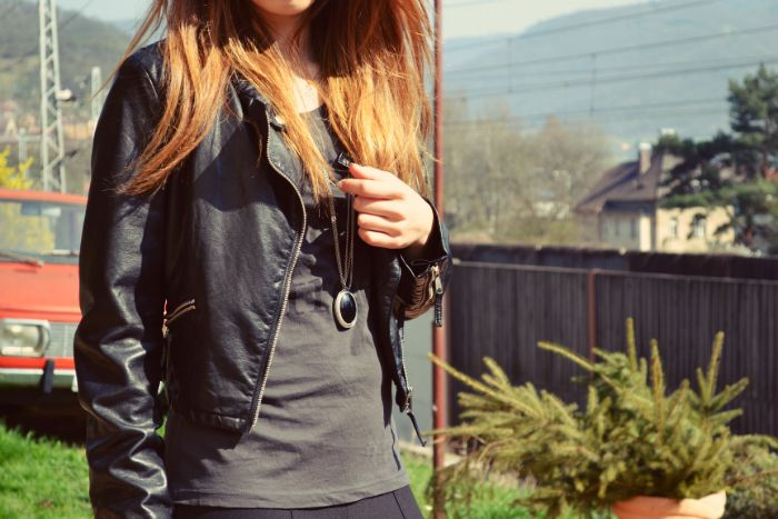 New #Beauty is going to be soon on the #blog! http://ejnets.blogspot.cz/ #ejnet #blogger #style #ootd #spring #fashion