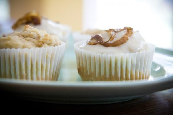 169 best Cupcakes - Savory / Unusual images on Pinterest ...