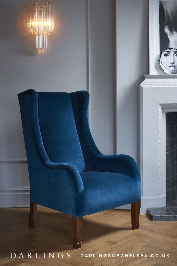 Must Have Modern Chairs Darlings Of Chelsea Interior Design Blog Velvet Chairs Living Room Arm Chairs Living Room Living Room Chairs