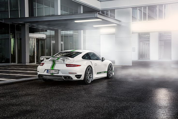 http://gransport.pl/index.php/techart/porsche/911-991/techart-system-noselift-911-991-turbo-s.html