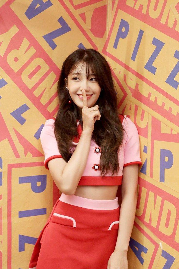 apink pink up album jacket, apink pink up album, apink 2017 comeback teaser, apink five mv