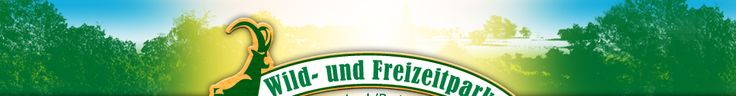 Wild- und Freizeitpark Allensbach (Bodensee)