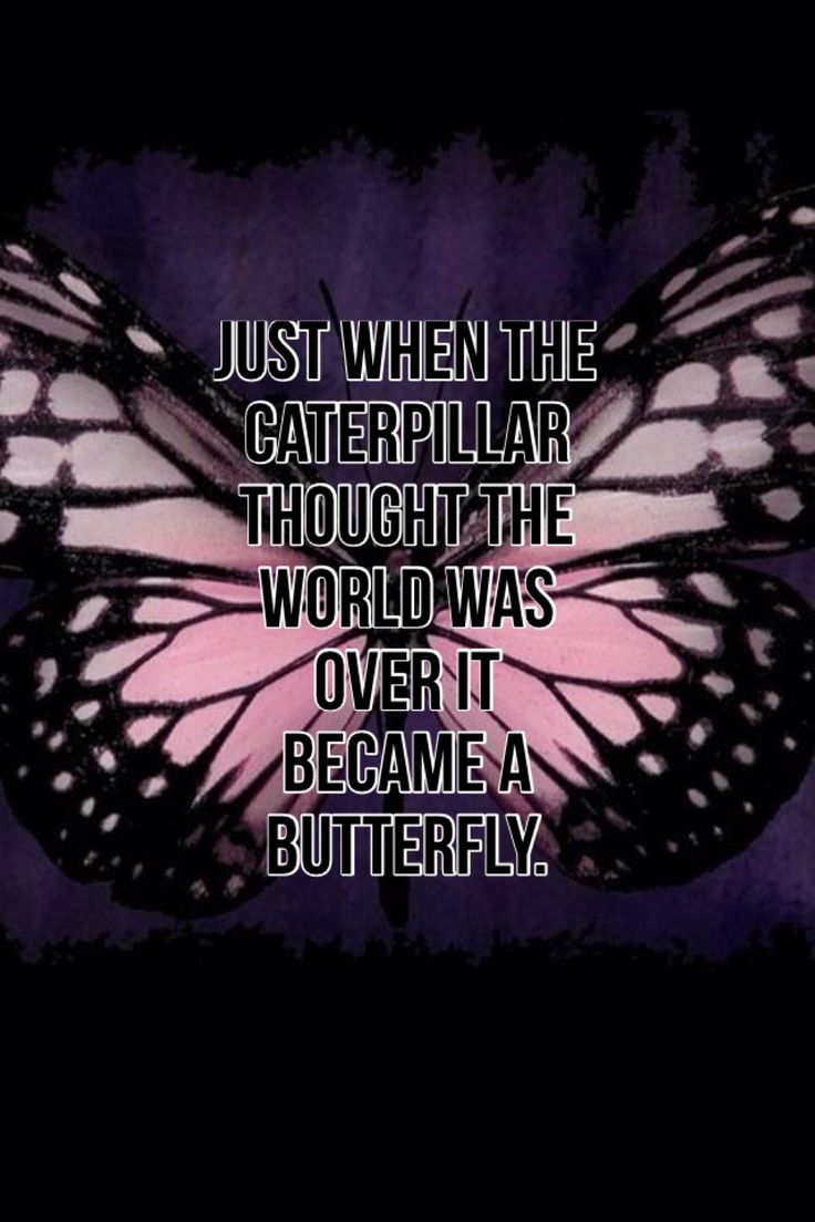 Overcoming Depression Quotes Best 25 Overcoming Depression Ideas On Pinterest  Fighting