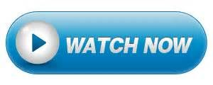 NFL Live Stream free watch, Together We Make Football NFL, NBC, ESPN, NFL, NBA, FOX, CBS. Watch NFL Game Live Streaming Free Online.