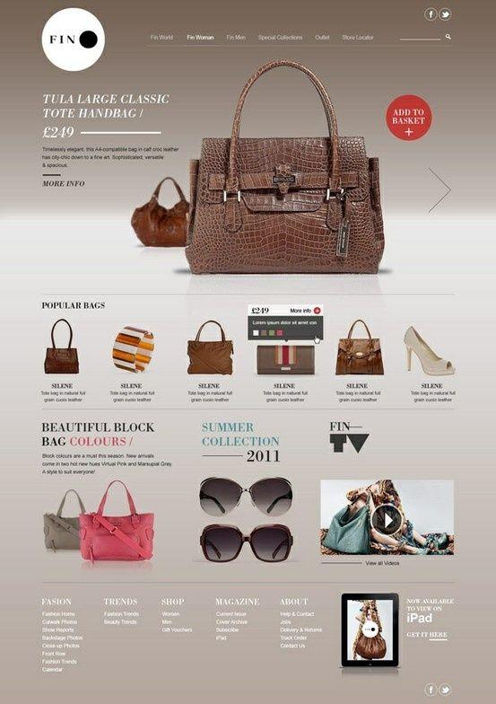 LuxuryBagCheap.com replica designer handbags and purses, replica designer handbags goyard,