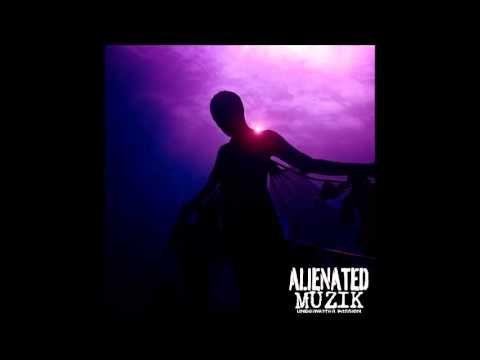 Alienated Muzik - UNERWATER PASSION Spotify: http://open.spotify.com/album/5kEpy0fQMQrx0dZFyw8uvd Deezer: http://www.deezer.com/track/83496974 iTunes: https://itunes.apple.com/us/album/underwater-passion-single/id912138307 Soundcloud: https://soundcloud.com/alienated-muzik/alntdrcd003-underwater-passion Bandcamp: https://alienatedmusic.bandcamp.com/album/underwater-passion ALNTDRCD 003, 2014 UPC: 5054316056164 ISRC: GBSMU1779039