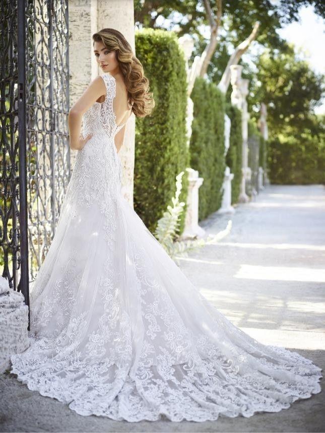 Vestidos De Noivas Aluguel De Vestidos De Noiva E Festa Em Bh