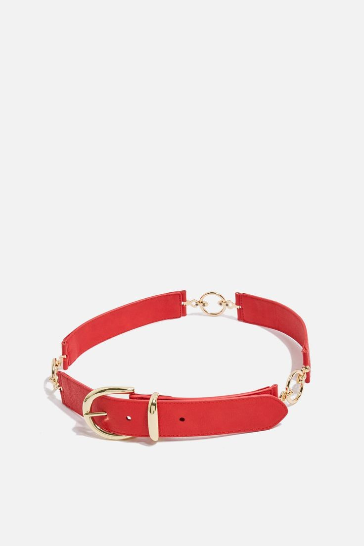 L2017 http://www.topshop.com/en/tsuk/product/bags-accessories-1702216/belts-466/faux-leather-logo-link-belt-6997500?bi=0