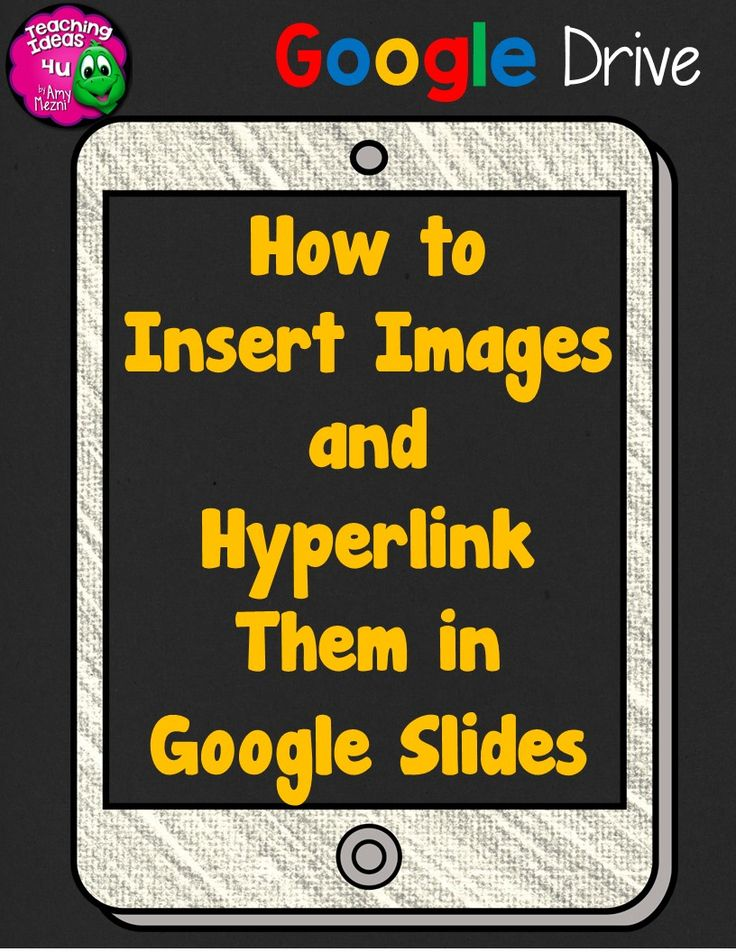 199 best Everything Google images on Pinterest Educational