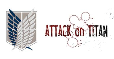 Attack on Titan  #background #anime: free high resolution #wallpaper