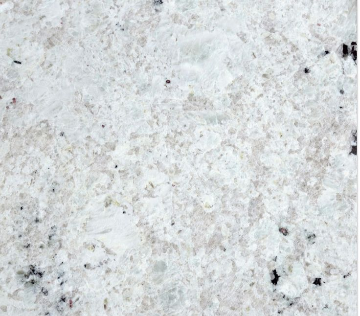 Colonial White Level 2 Granite In 2019 Granite Kitchen