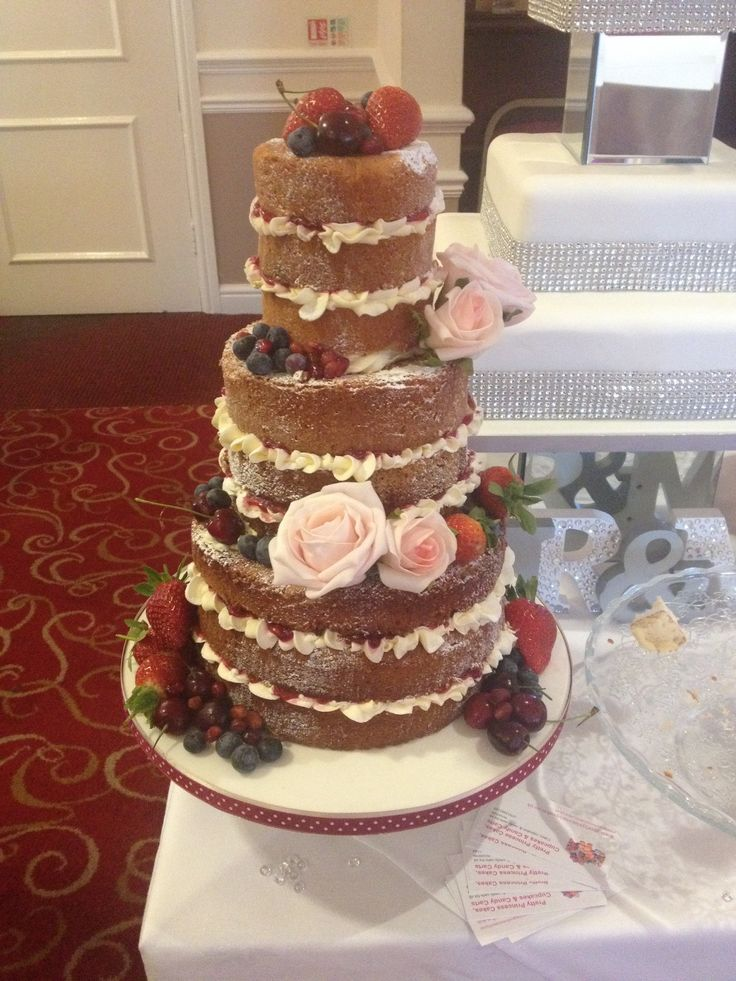 3 tier vanilla sponge wedding cake recipe 8 best sponge images on 10272