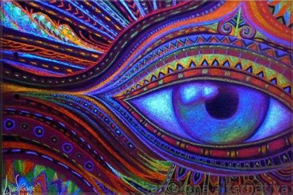 4 métodos que te enseñaran como convertirte en clarividente o por lo menos desarrollar tu maximo de habilidades internas. Se trata de ejercicios para desarrollar tu intuición y percepción, desarrolla la clarividencia, Clariaudiencia, clarisensibilidad y clariconsciencia. En definitiva, te ayudaran a mejora tu experiencia perceptiva como ser humano en general. La clarividencia es la habilidad …
